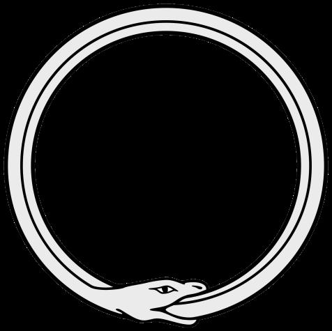 2000px-ouroboros-simple_svg