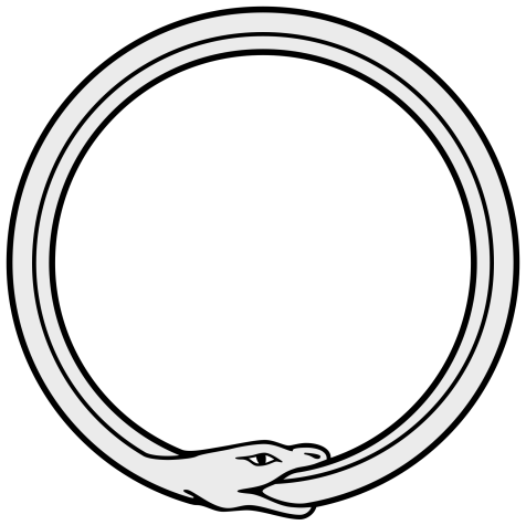 2000px-ouroboros-simple_svg