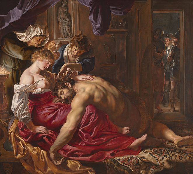 samson_and_delilah_by_rubens