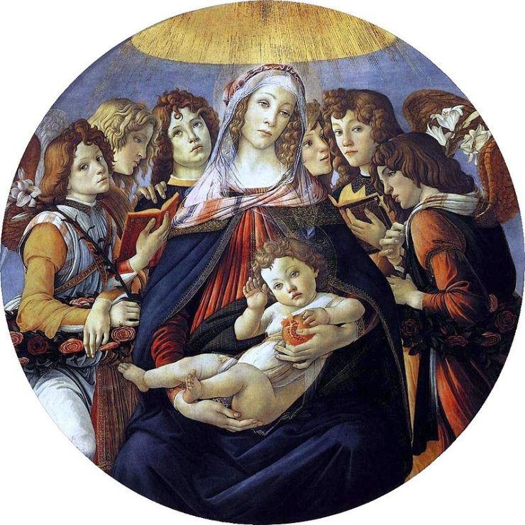 800px-botticelli_madonna_della_melagrana_01