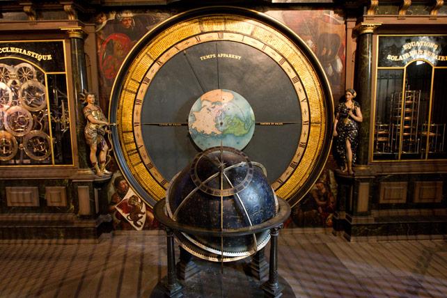 horloge_astronomique_2