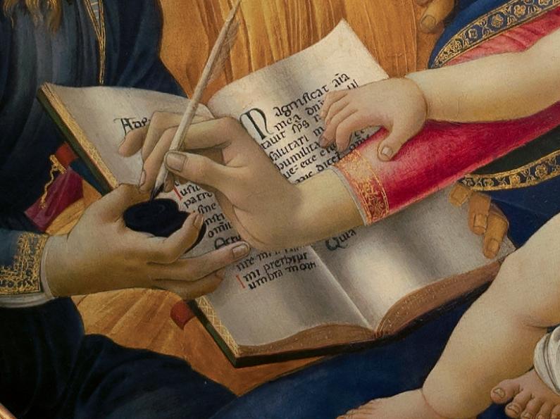 madonna_of_the_magnificat-2-copia-copia