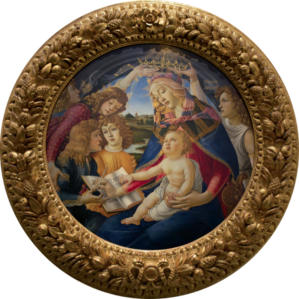 madonna_of_the_magnificat