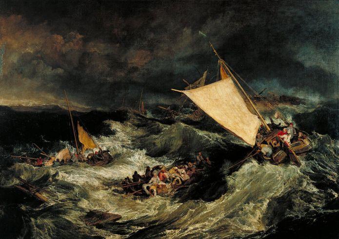 1024px-joseph_mallord_william_turner_-_the_shipwreck_-_google_art_project