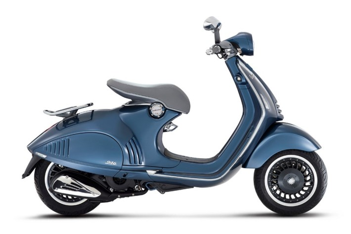 2014-vespa-946-bellissima-break-cover-photo-gallery_8