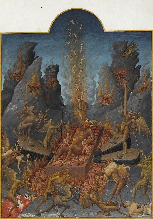 800px-folio_108r_-_hell