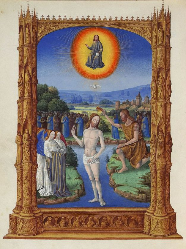 800px-folio_109v_-_the_baptism_of_christ