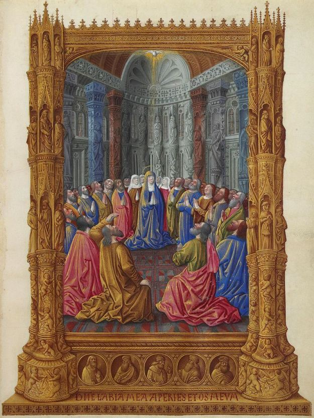 800px-folio_79r_-_pentecost