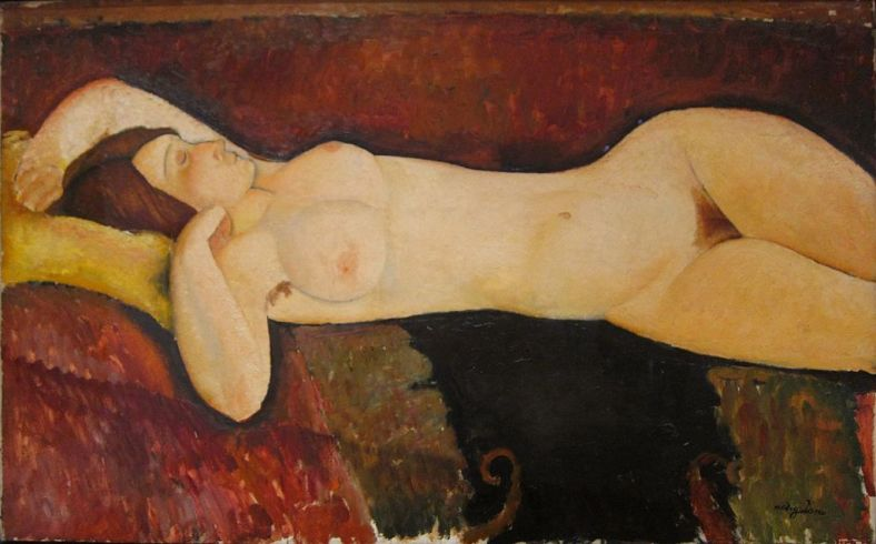 amedeo_modigliani_-_le_grand_nu
