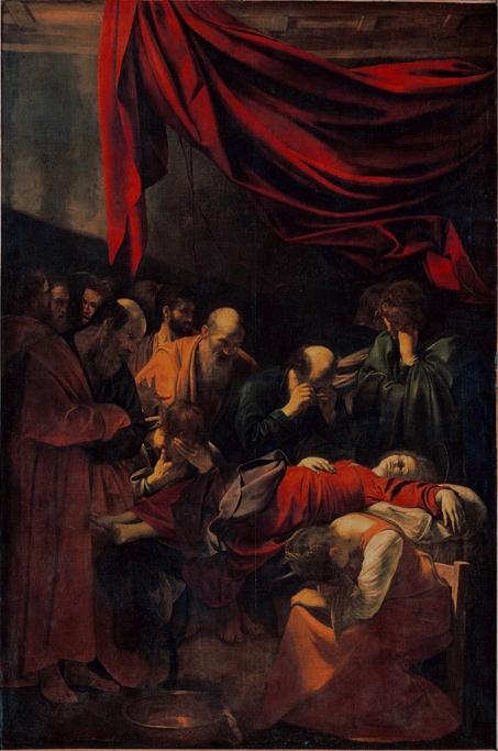 caravaggio_-_la_morte_della_vergine-copia