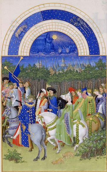 freres_limbourg_-_tres_riches_heures_du_duc_de_berry_-_mois_de_mai_-_google_art_project