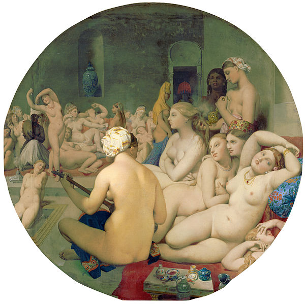 le_bain_turc_by_jean_auguste_dominique_ingres_from_c2rmf_retouched