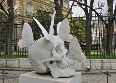 philippe-pasqua-cra-ne-papillon-sculpture-1929