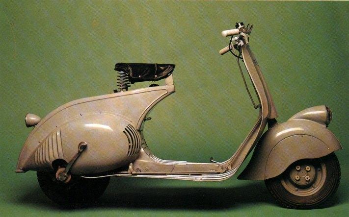 vespa-1945
