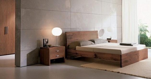 Casas minimalistas e aconchegantes artrianon - Casas minimalistas por dentro ...