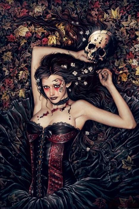 victoria-frances-skullgirl-i4808