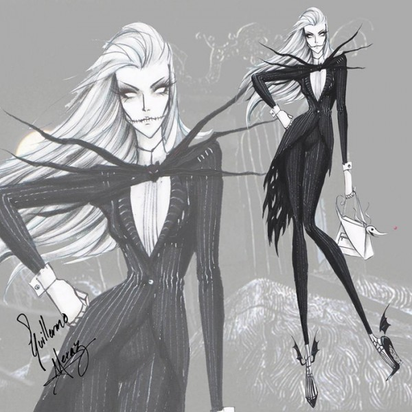 jack-esqueleto-600x600