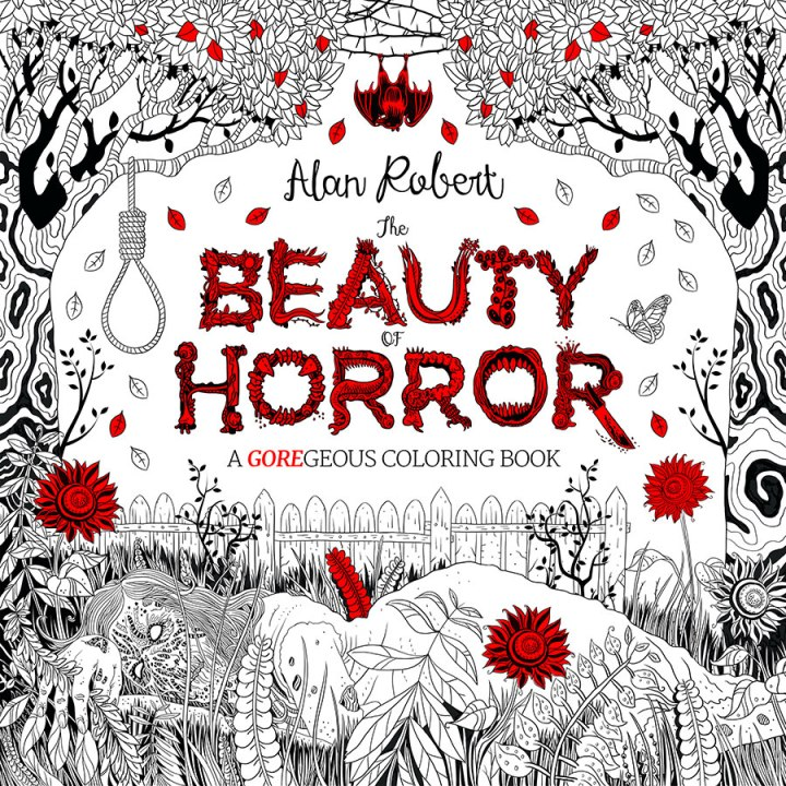 TheBeautyOfHorror-COVER-Alan-Robert-lg
