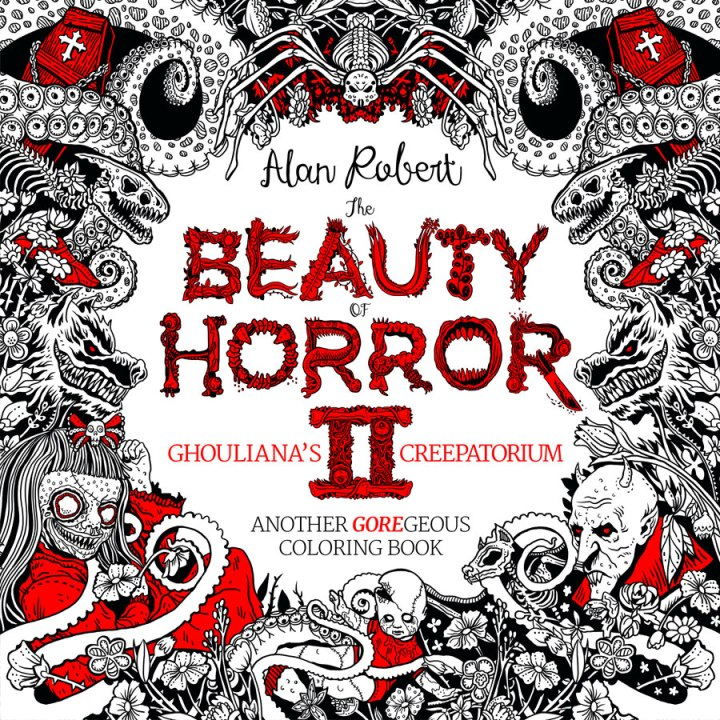 TheBeautyOfHorror-COVER2-Alan-Robert-lg