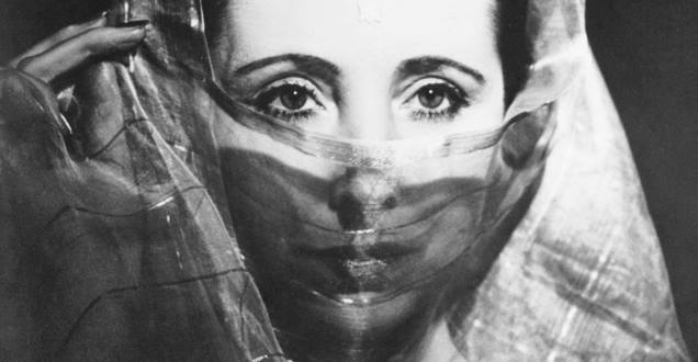 Delta de Vênus: as histórias eróticas de Anaïs Nin