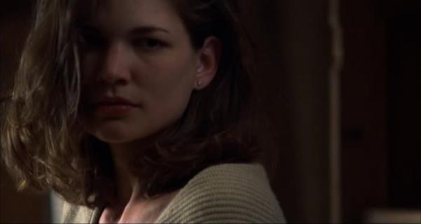 Delta de Vênus (1995), o filme