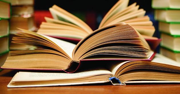 Leituras, leituras e leituras