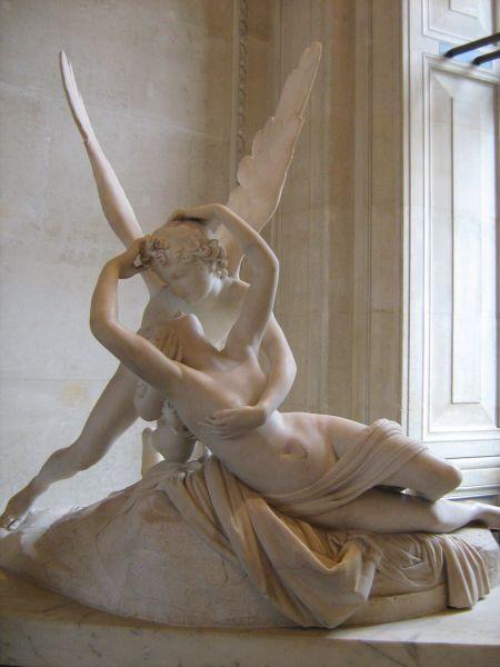 Cupido-e-Psyque-Antonio-Canova-marmore-1757-1822b