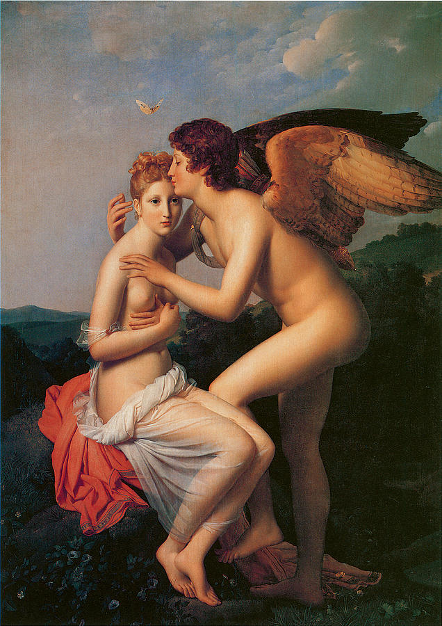 psyche-receiving-the-first-kiss-of-love-baron-francois-gerard