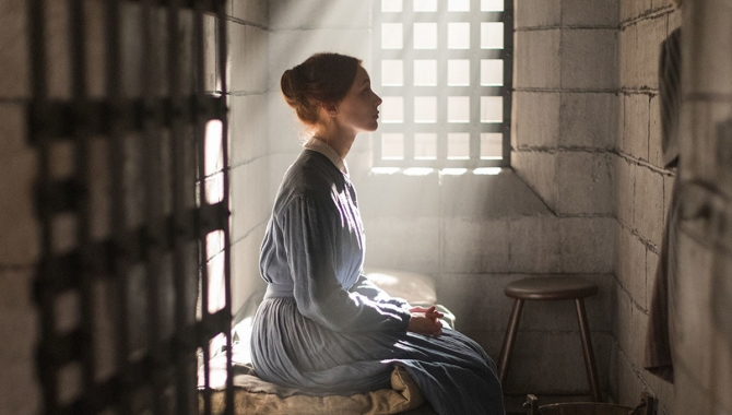 alias grace 1