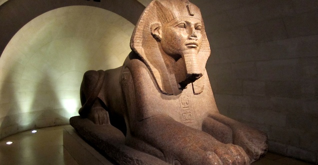 great_sphinx_of_tanis