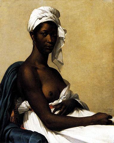 Marie-Guillemine_Benoist_-_portrait_d'une_negresse