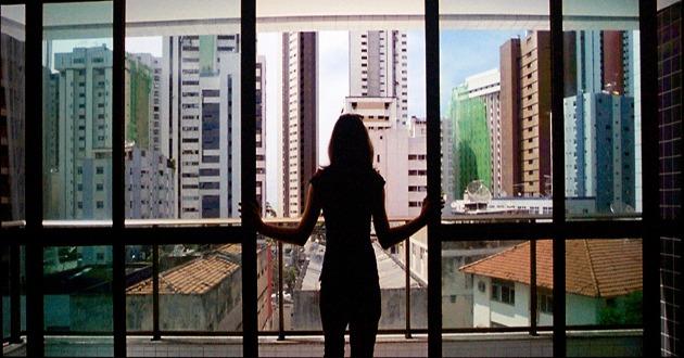 Cinema brasileiro hoje: do objetivo ao subjetivo