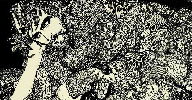 Veja 25 ilustrações da obra de Edgar Allan Poe