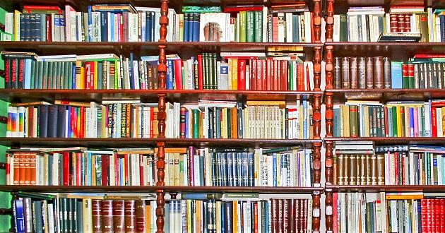 Os livros mais marcantes de 2018