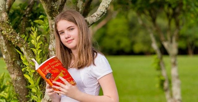 O que ler na quarentena?