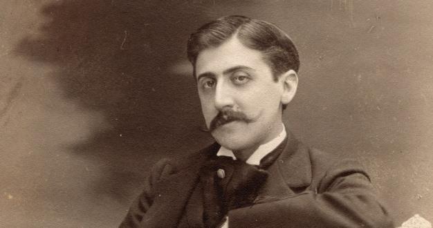 No caminho de Proust: lembranças da leitura no aniversário do autor